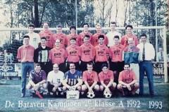 bataven1992