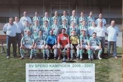 spero2006