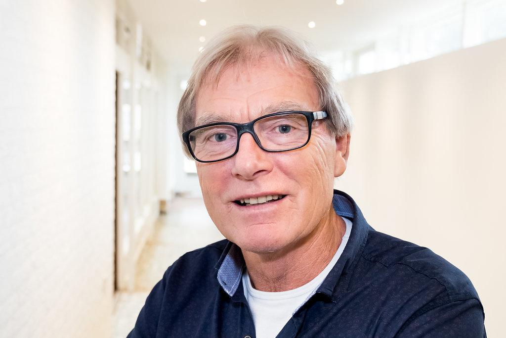Fysiotherapie Dick Ross te Elst Gespecialiseerd sportfysiotherapeut